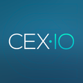 CEX.IO logo.png