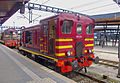CFL 455 Gare Luxembourg 02.jpg