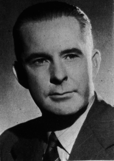 Jerry Skinner New Zealand politician