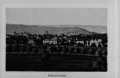 CH-NB-Bodensee und Rhein-19059-page028.tif