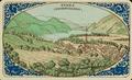 CH-NB-Kartenspiel mit Schweizer Ansichten-19541-page084.tif