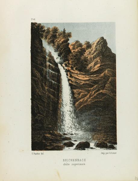 CH-NB-Souvenir de la Suisse-19304-page073