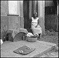 CH-NB - Portugal, San Thomé (São Tomé und Príncipe)- Menschen - Annemarie Schwarzenbach - SLA-Schwarzenbach-A-5-25-018.jpg