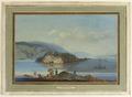 CH-NB - Sankt Petersinsel, von Südwesten gegen Biel - Collection Gugelmann - GS-GUGE-HARTMANN-B-3.tif