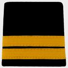 Rank loop lieutenant colonel
