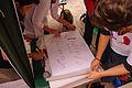 CHOGM 2011 protest gnangarra-28.jpg