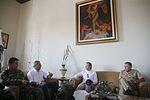 CINCUENTA MIL EFECTIVOS MILITARES BRINDARÁN CUSTODIA A CENTROS DE VOTACIÓN EN TODO EL PAÍS (25705121834).jpg