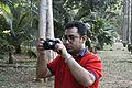 CISA2KTTT17 - Mohammad Ibrahim Husain 02.jpg