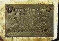 CKZamek Pomnik 223-24.jpg