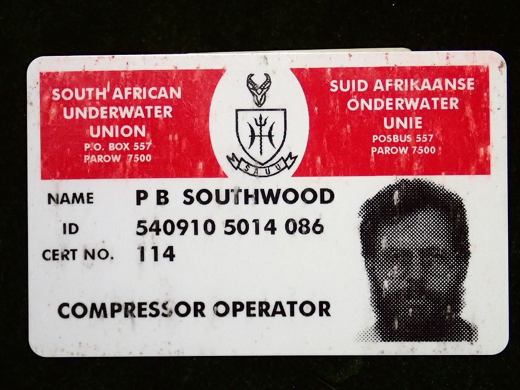 File Cmas Isa Compressor Operator Certification Card Pc160011 Jpg