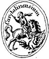 COA Cartalinensium.jpg