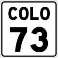 COLO 73.png