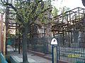 CONCURSO WIKIPEDIA 002.jpg