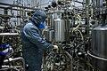 COVIran Barekat vaccine production 06.jpg