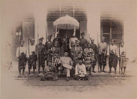 Perang_Saudara_Pahang