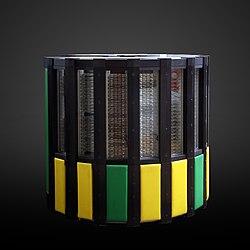 Cray: Cray 2-CnAM 43964