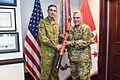 CSA hosts office call iho Australian Chief of Army (35277560551).jpg