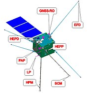 CSES Satellite.jpg