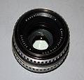 CZJ Pancolar50mm.jpg