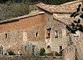 Ca l'Illa - Castellar del Vallès.jpg