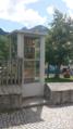 Cabina da Cudeschs.png