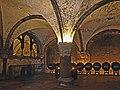 Cabinett Kloster Eberbach 162.jpg