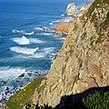 Cabo da Roca, Portugal - panoramio (3).jpg