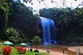 Cachoeira Grande - SP.jpg