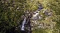 Cachoeira do Aiuruoca.jpg