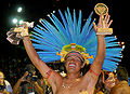 Cacique Paulo, da etnia Bororo-Boe.jpg