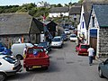 Cadgwith Village Centre - geograph.org.uk - 35188.jpg