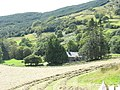 Caegwernog House - geograph.org.uk - 536690.jpg