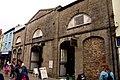 Caernarfon covered market - geograph.org.uk - 2135389.jpg