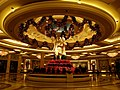 Caesars Palace Navidad.jpg