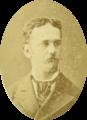 Caetano de Andrade Albuquerque Bettencourt.png