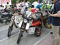 Cafe Cub Party in Kyoto 2013 11.JPG