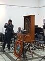 Caha di orgel (Aruba).jpg