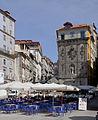 Cais da Ribeira, Oporto, Portugal, 2012-05-09, DD 07.JPG
