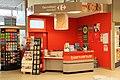 Caisse centrale du Carrefour Market de Voisins-le-Bretonneux le 18 septembre 2012.jpg