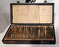 Caixa de muestras de Santiago Ramón y Cajal.jpg