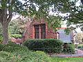 Caldy Church (4).JPG