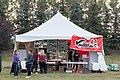 Calgary GlobalFest (37604724504).jpg
