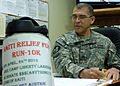 California Guardsman organizing Iraqi race for Haiti fundraiser DVIDS248995.jpg