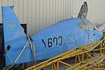 Call-Air A-4 'N6036C' (26943266256).jpg