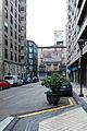 Calle Pedro Soler.jpg
