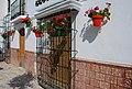 Calle bermudez - Estepona Garden of the Costa del Sol.jpg