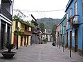 Calle de Teror - panoramio.jpg