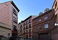 Calle de el Almendro, desde calle Pretil de Santisteban.jpg