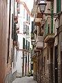 Calle en Palma - panoramio.jpg