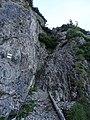 Camí a Malý Rozsutec, Mala Fatra (agost 2012) - panoramio.jpg